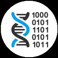 Genetische Vielfalt anhand von über 170.000 Marker bestimmen