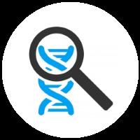 Genetische Vielfalt - Hochauflösende DNA-Analysen zu leistbaren Preisen