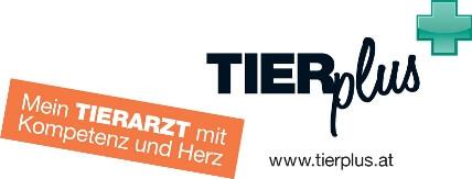 TIERplus und FERAGEN