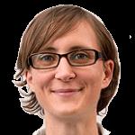 DNA Test Hund Rassebestimmung Mag. Ursula Petrik