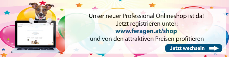 ads_FERAGEN_prof_shop_new_800x200