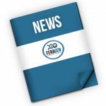 News und Storys