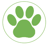 MyMix by FERAGEN Der Nährstoffmix für Ihren Hund