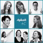 AplusB +C Genderbooklet