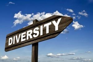 MHC-Gene und diversität