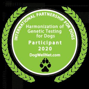 FERAGEN is a Member of IPFD - DogWellNet