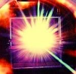 wie die rassebestimmung funktioniert - laser