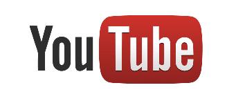 FERAGENtv auf YouTube